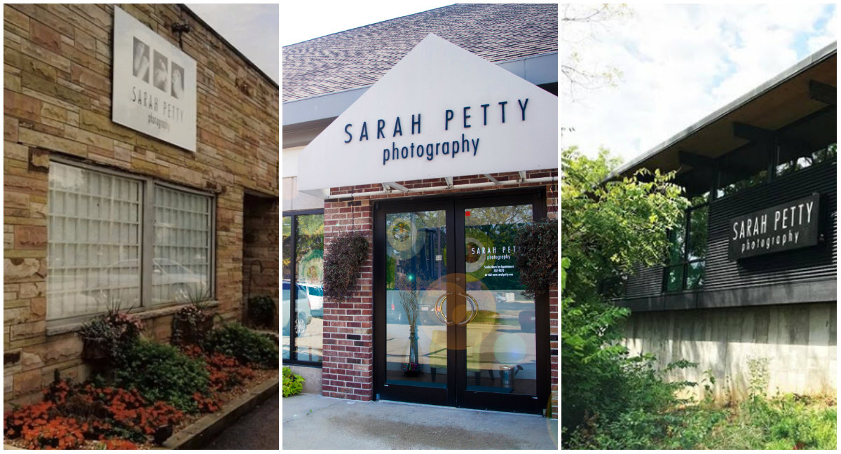 boutique photography business growth